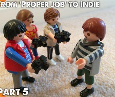 blog_fromproperjobtoindie_part5_featuredimage
