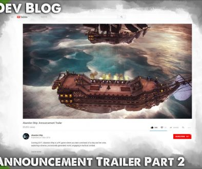 DevBlog_Trailer2