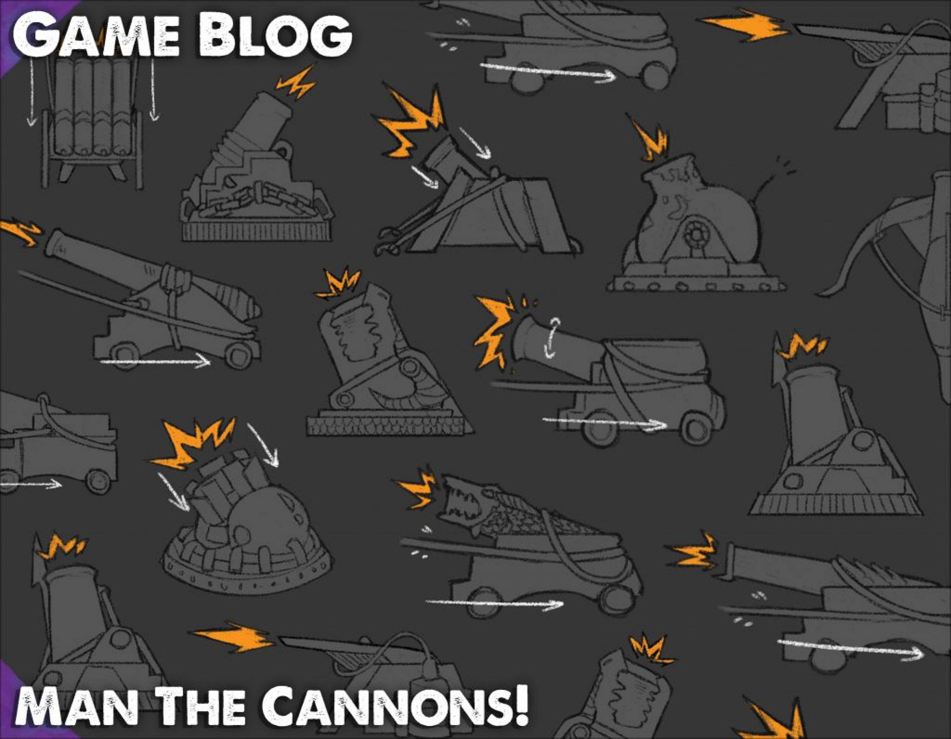 GameBlog_Weapons_FeaturedImage