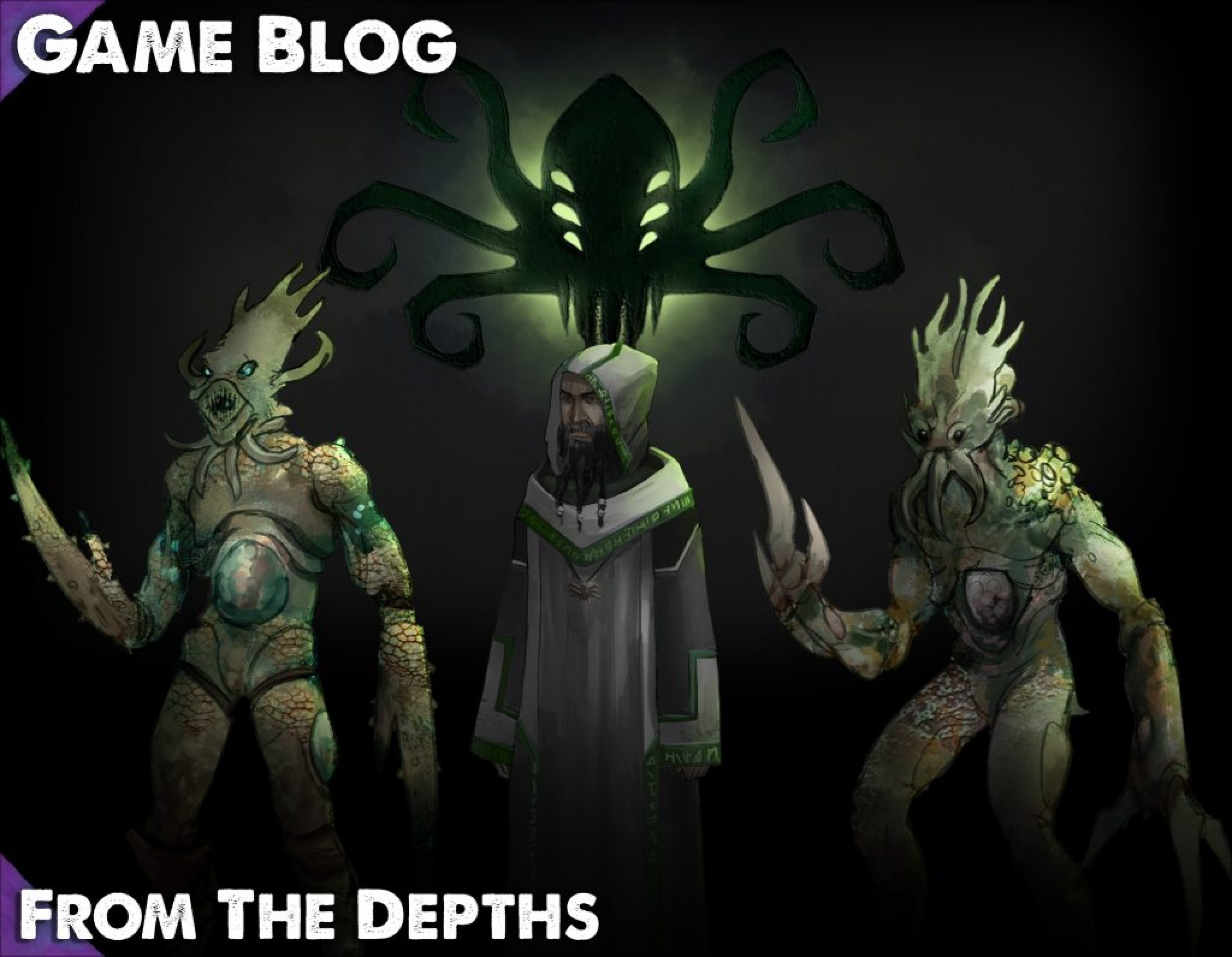 Blog_FeaturedImage_FromTheDepths