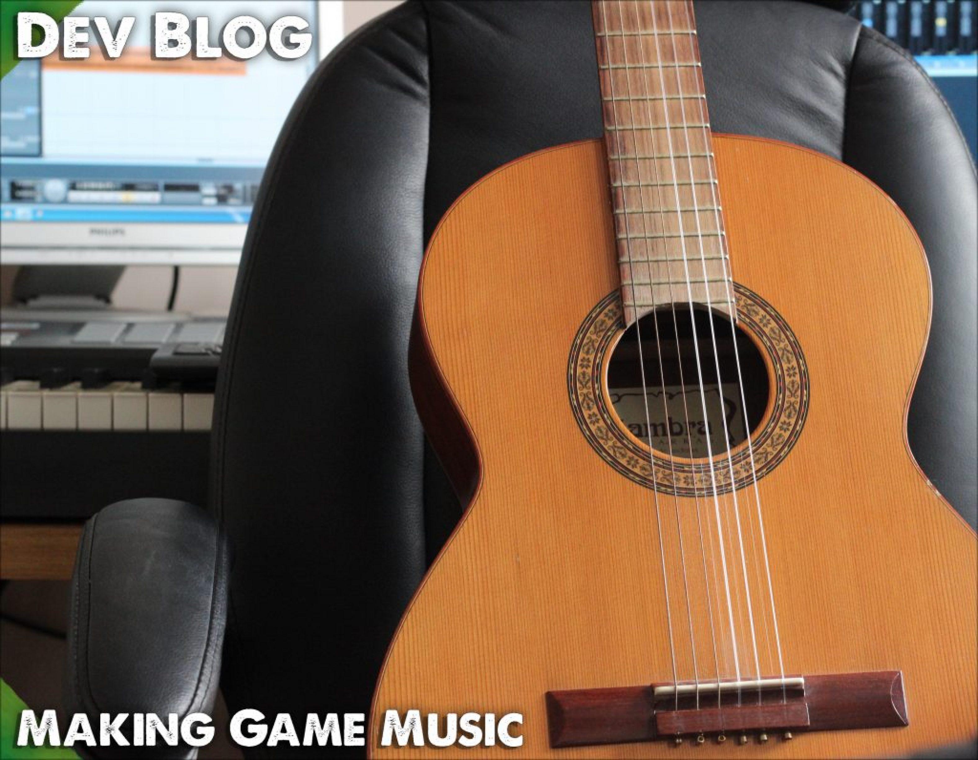 Music_FeaturedImage