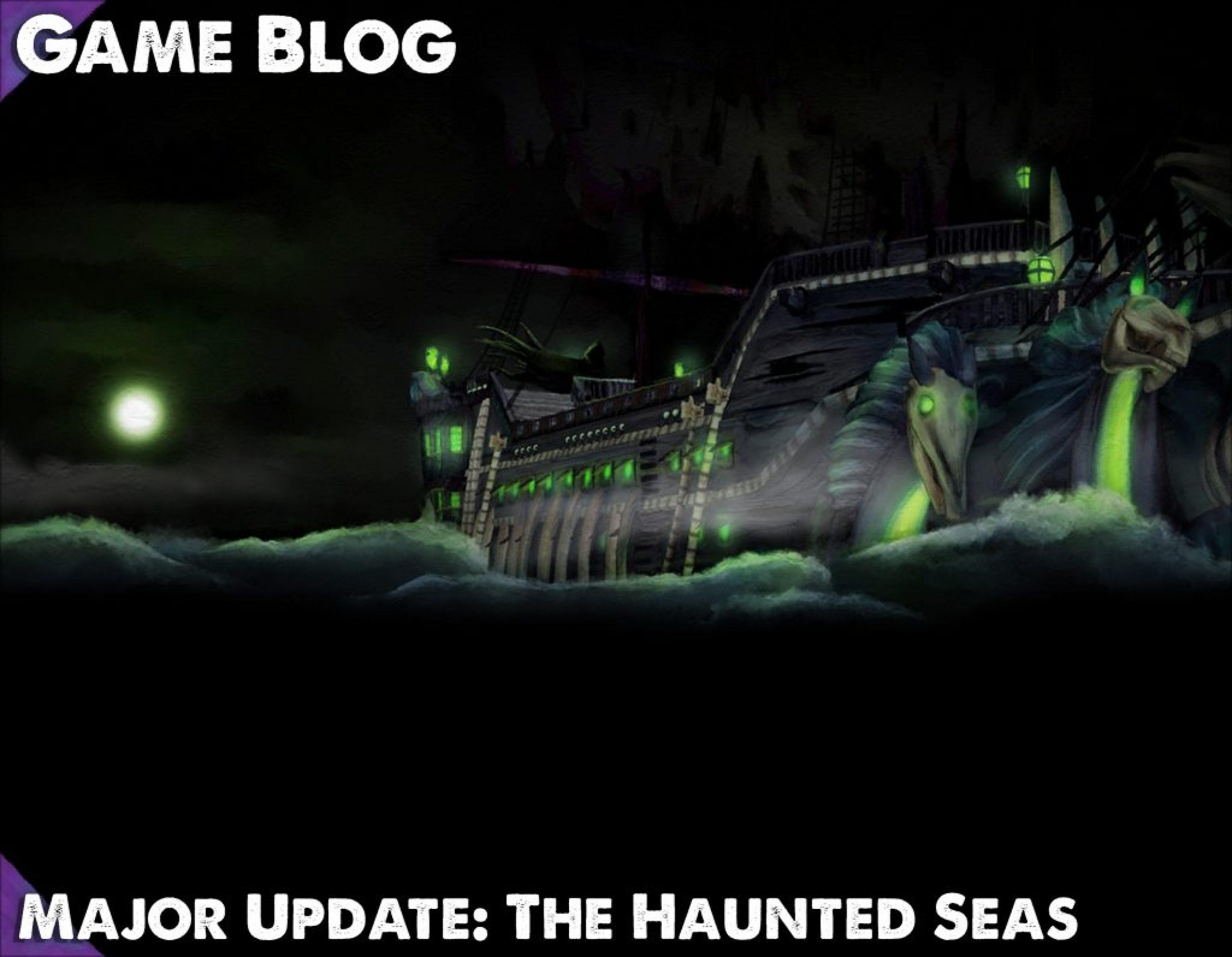 FeaturedImage_MU_HauntedSeas