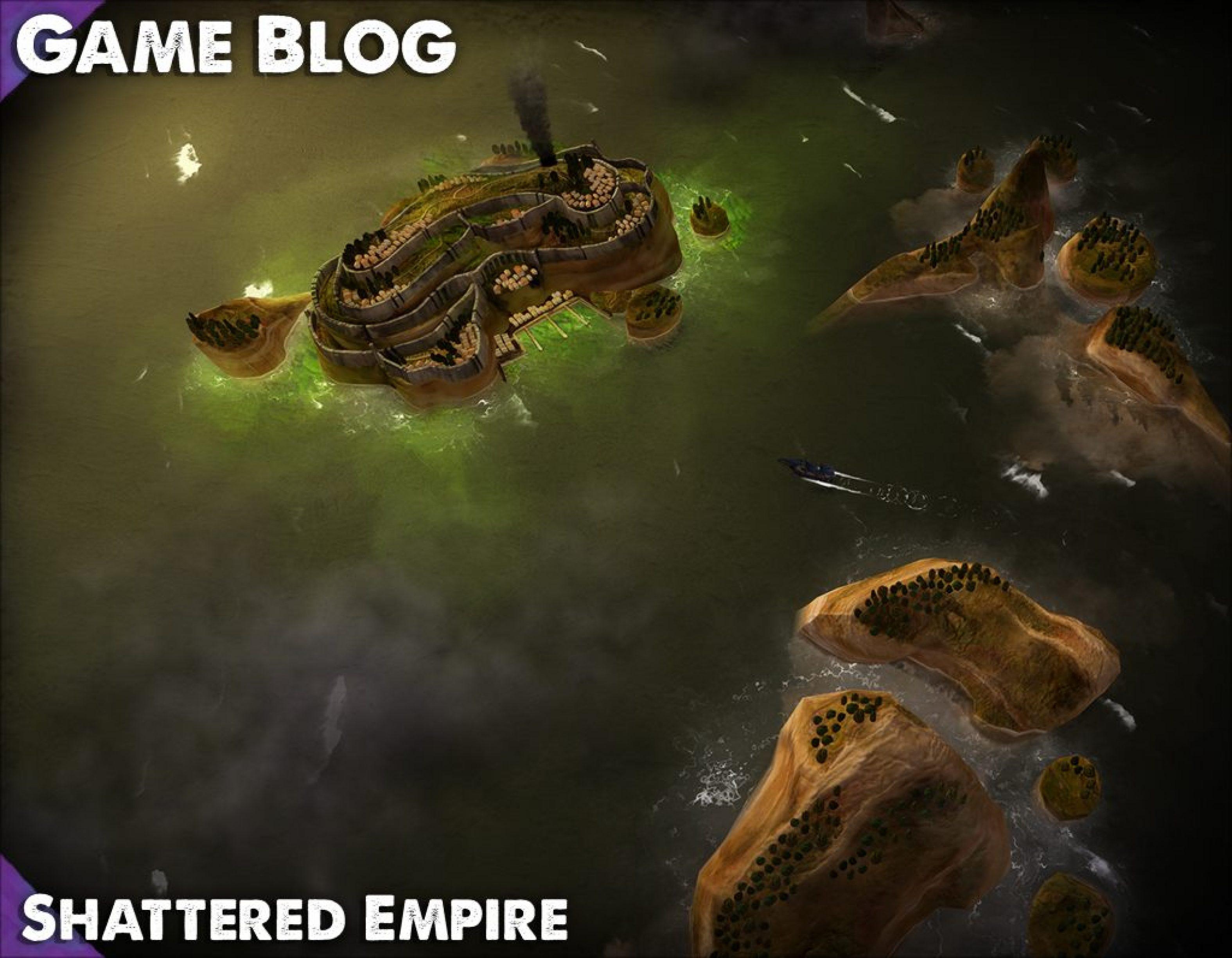 Blog_FeaturedImage_ShatteredEmpire