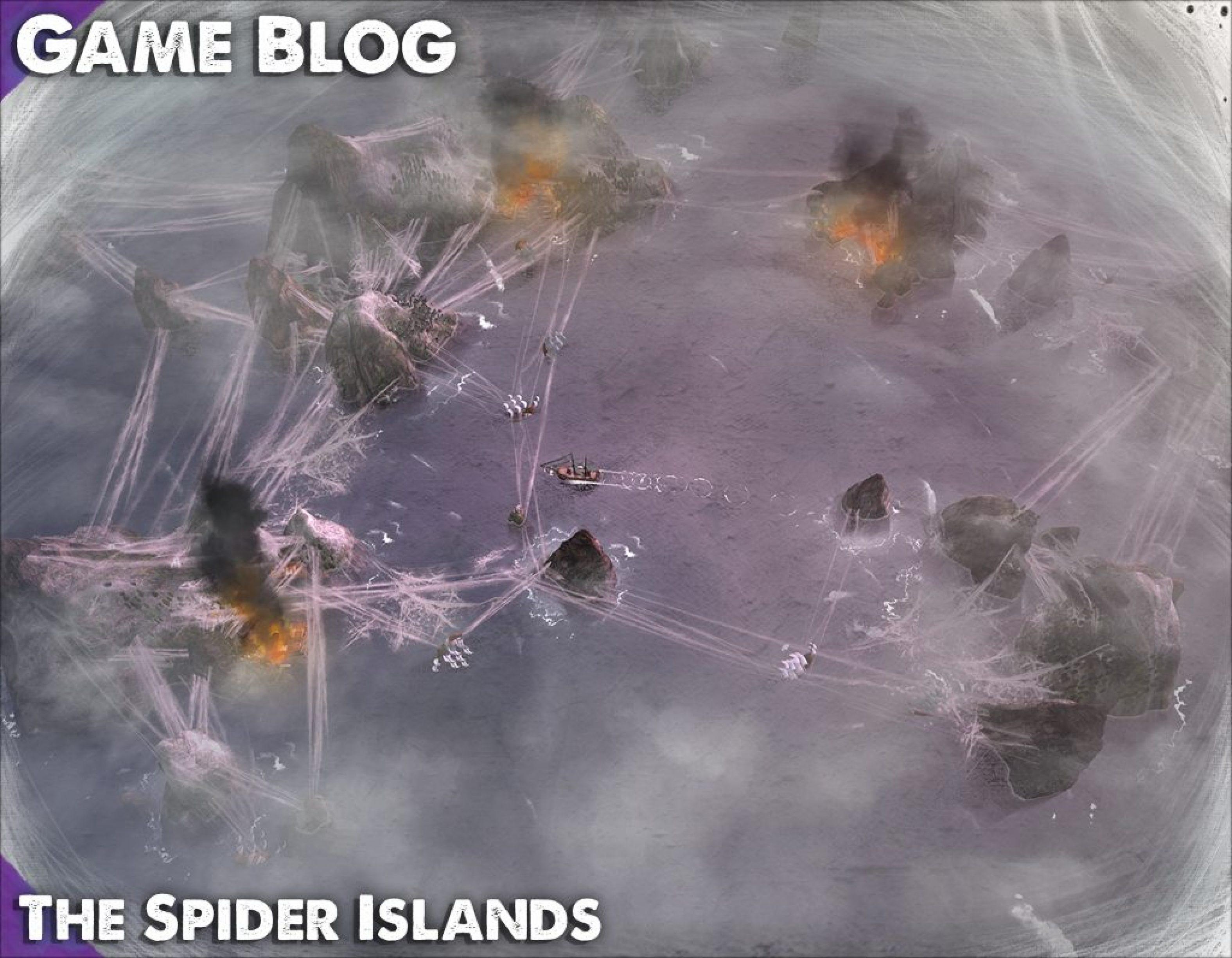 Blog_FeaturedImage_SpiderIslands