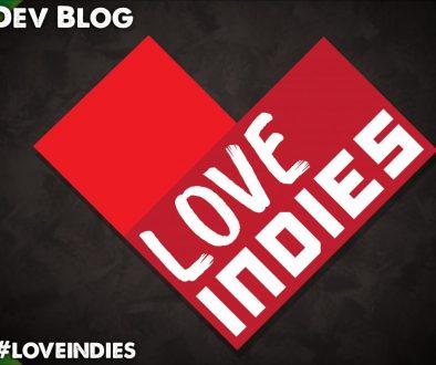 FeaturedImage_Loveindies