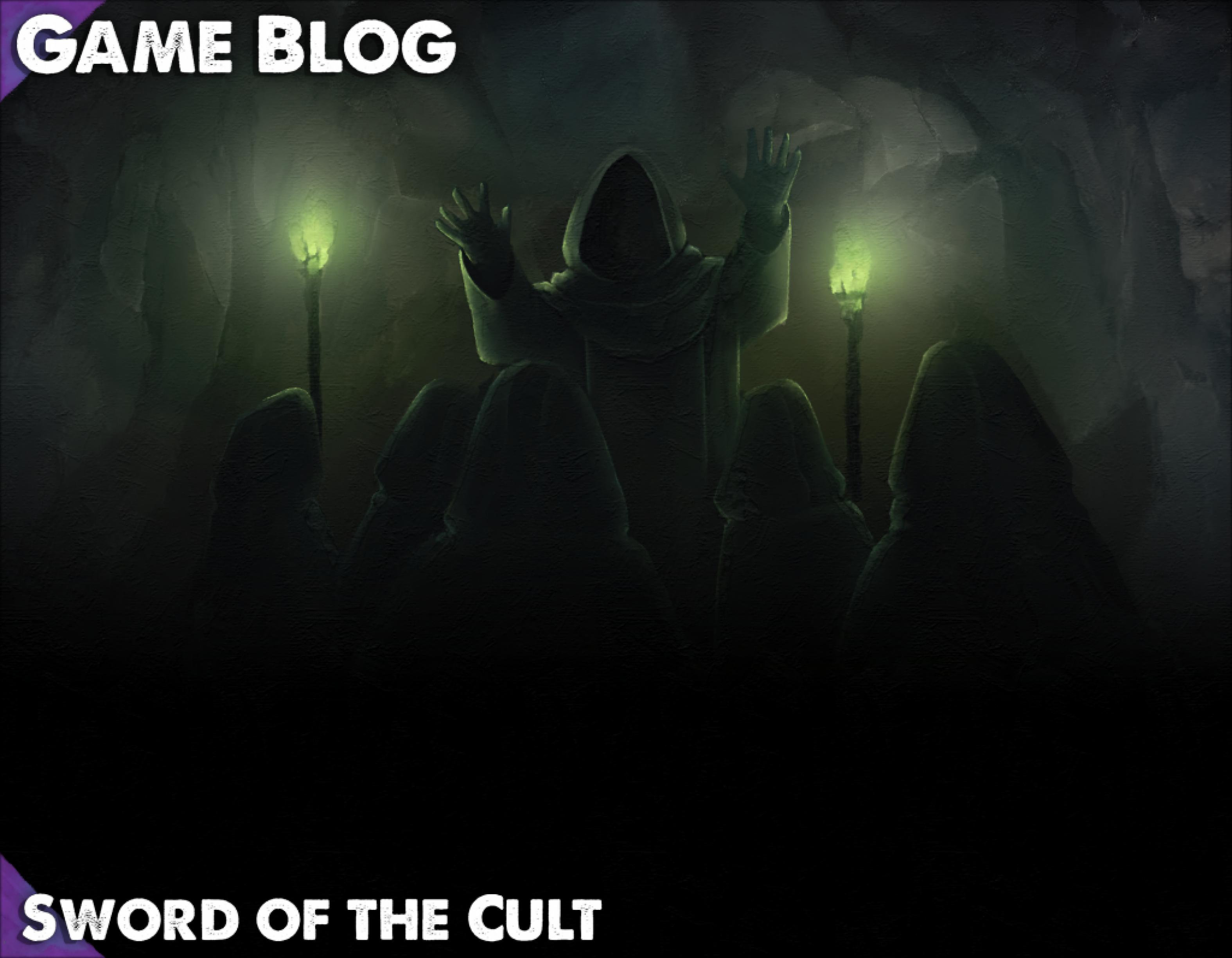 Blog_FeaturedImages_SwordOfTheCult