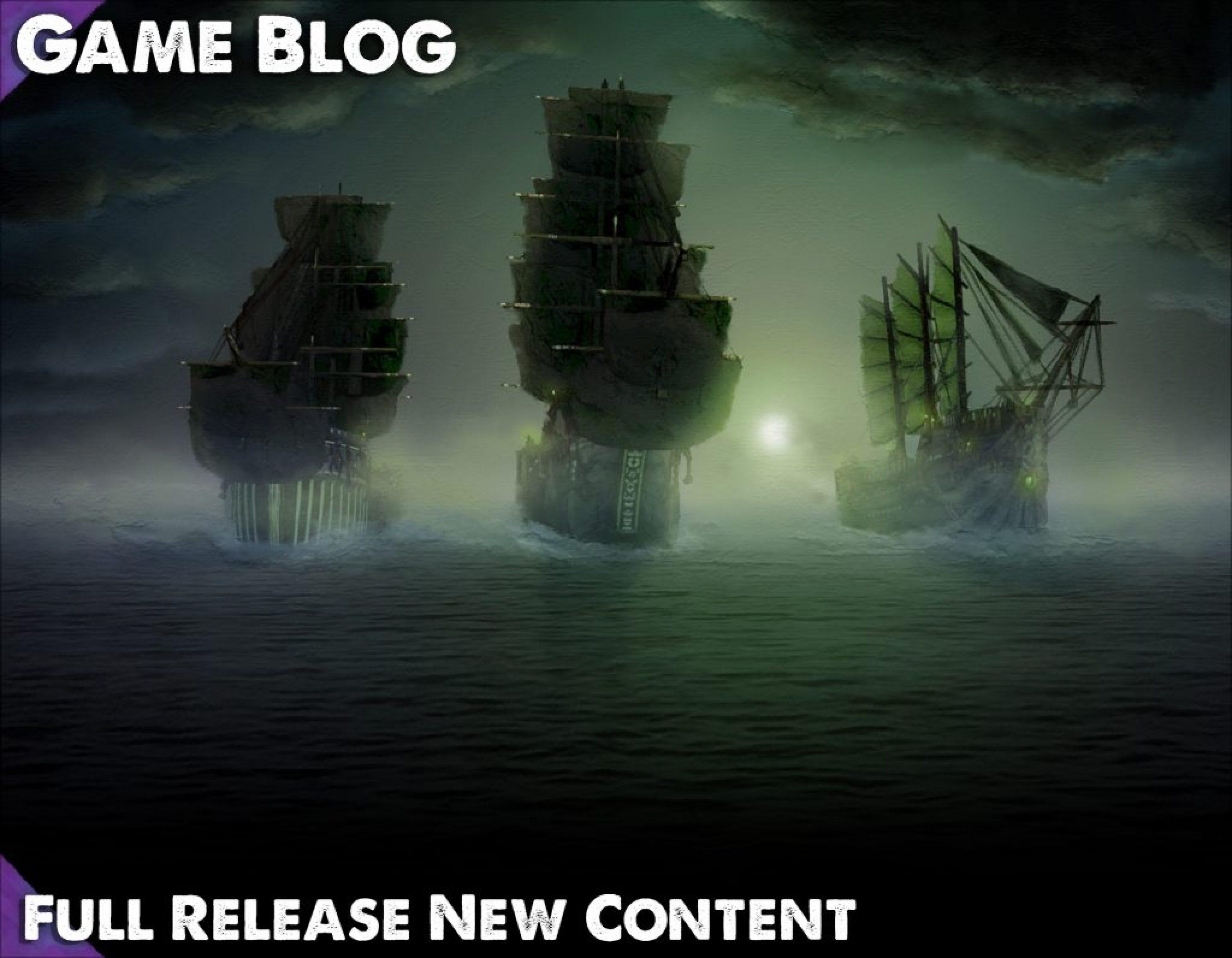 Blog_FeaturedImage